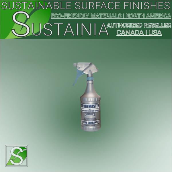 SSF-49266   wallpaper install tools   Sustainia