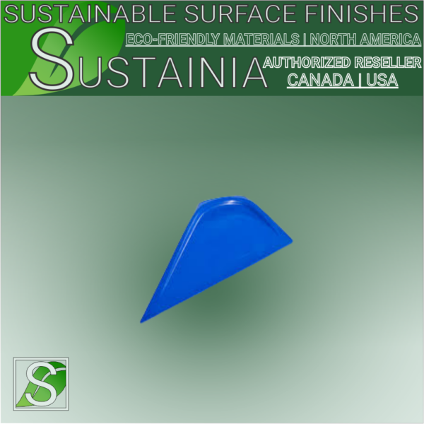 SSF-84886   squeegee,squeegees   Sustainia