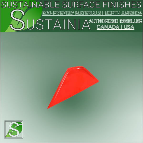 SSF-49325 | squeegee,squeegees | Sustainia