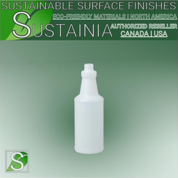 SSF-49209 | installation tools,spray bottle | Sustainia