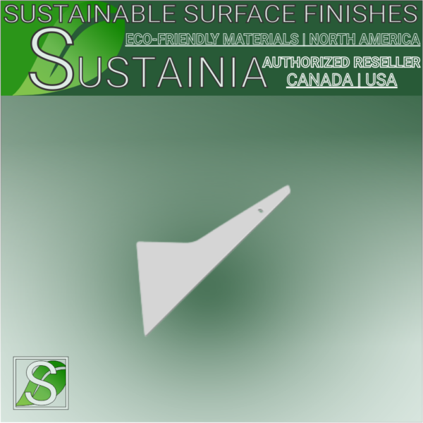 SSF-84950   squeegee,squeegees   Sustainia
