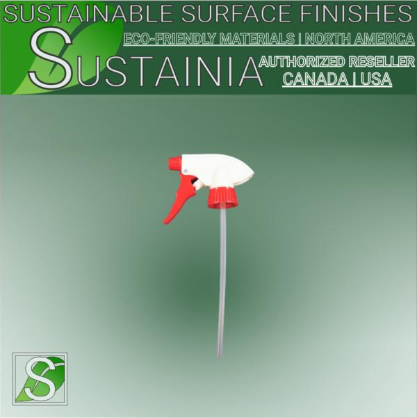 SSF-48555   spray trigger,installation tools   Sustainia