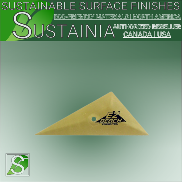 SSF-57812 | squeegee,squeegees | Sustainia