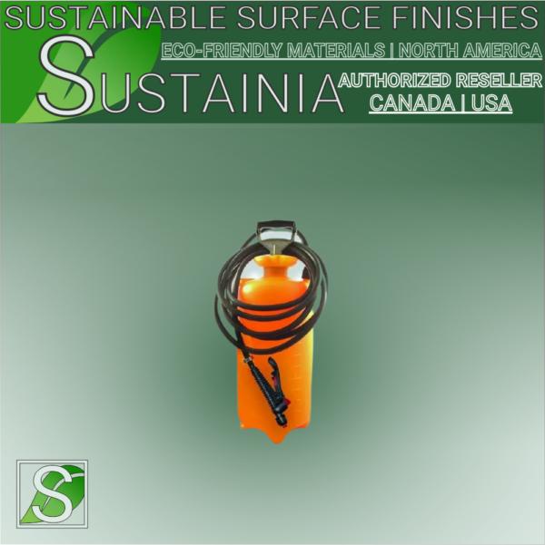 SSF-49246   Application Tools   Sustainia