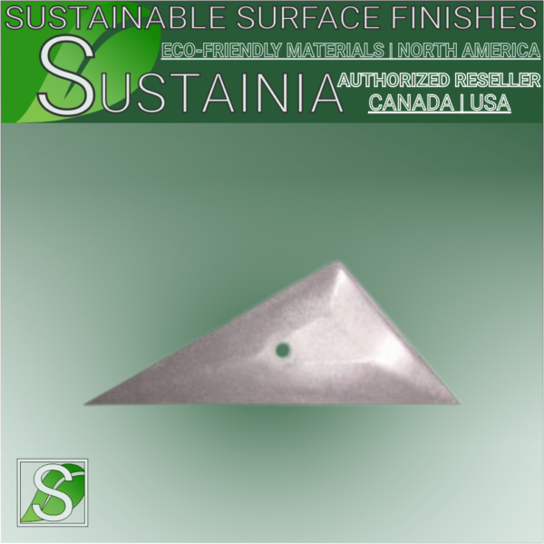 SSF-57814   squeegee,squeegees   Sustainia
