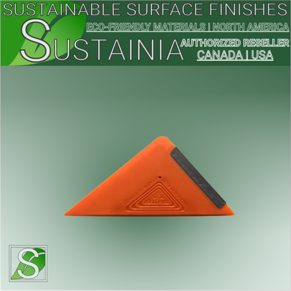 SSF-64759 | squeegee,squeegees | Sustainia