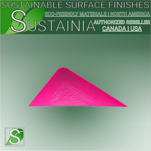 SSF-01222 | squeegee, squeegees | Sustainia