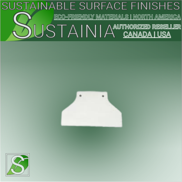 SSF-84799   squeegees,squeegee   Sustainia