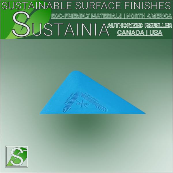 SSF-01409 | squeegee,squeegees | Sustainia