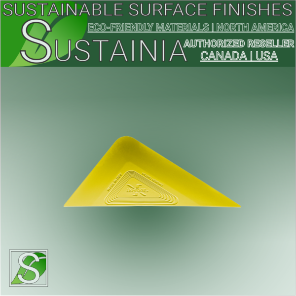 SSF-01410 | squeegee,squeegees | Sustainia