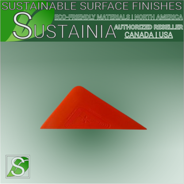 SSF-01451   squeegee,squeegees   Sustainia