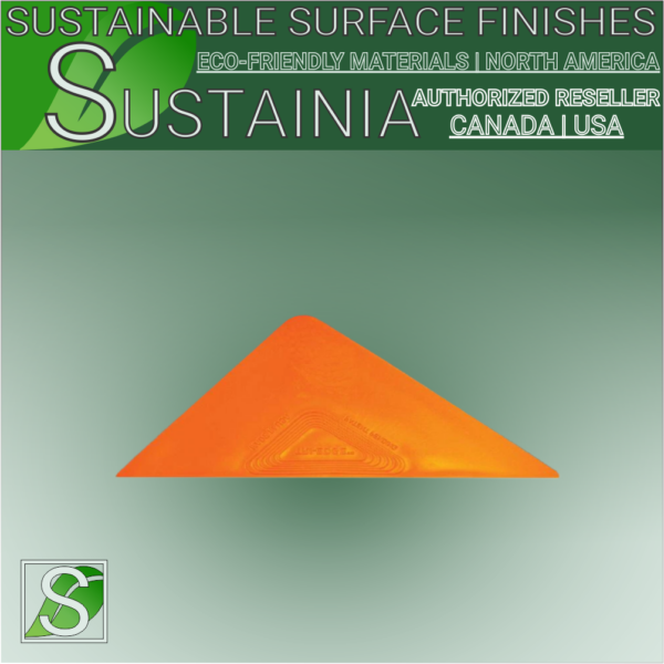SSF-01168 | squeegee, squeegees | Sustainia