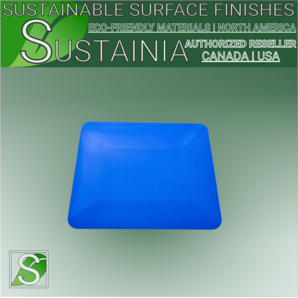 SSF-49321   squeegee,squeegees   Sustainia