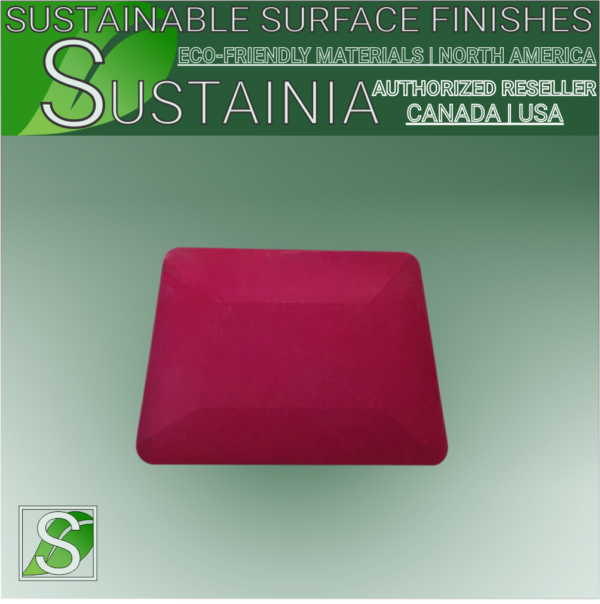 SSF-49524 | squeegee,squeegees | Sustainia