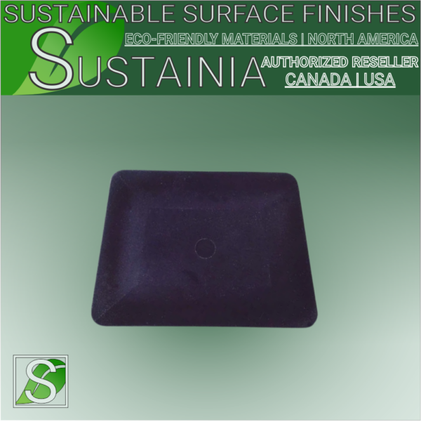 SSF-49320 | squeegee,squeegees | Sustainia