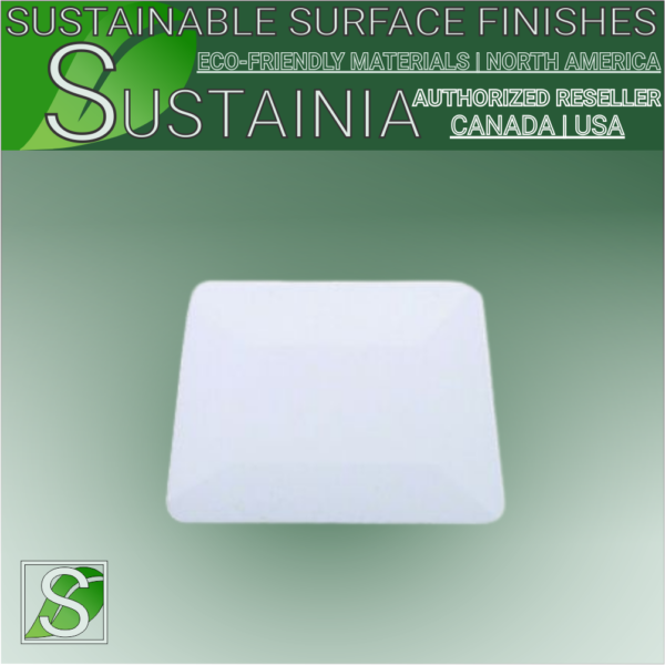 SSF-48580   squeegee,squeegees   Sustainia