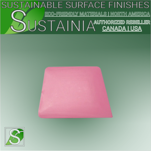 SSF-49309   squeegee,squeegees   Sustainia