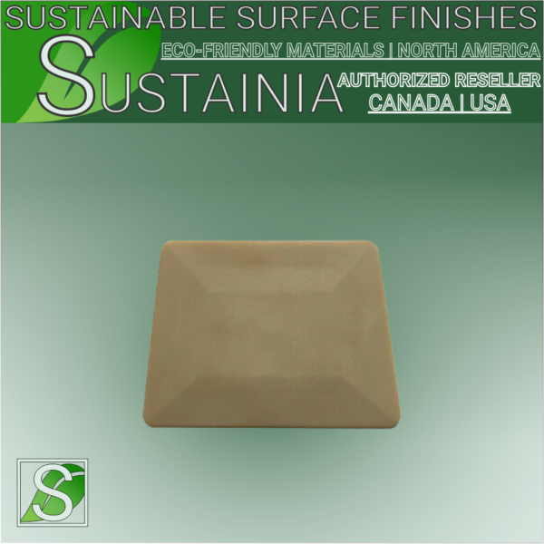 SSF-48581 | squeegee,squeegees | Sustainia
