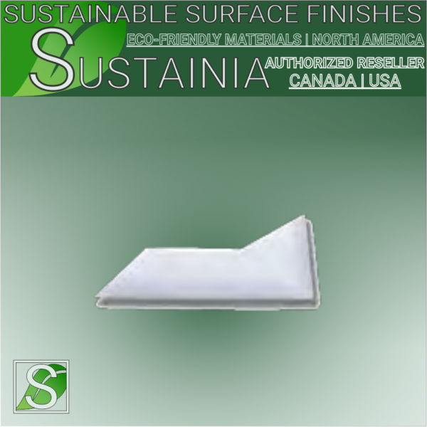 SSF-84926 | squeegees,squeegee | Sustainia