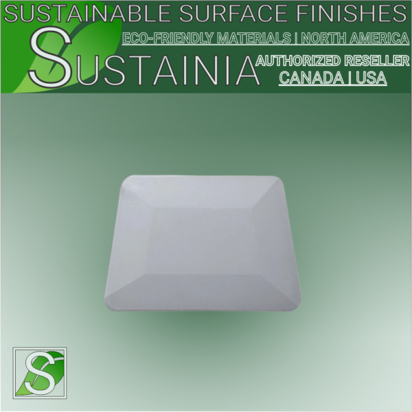 SSF-49322   squeegee,squeegees   Sustainia