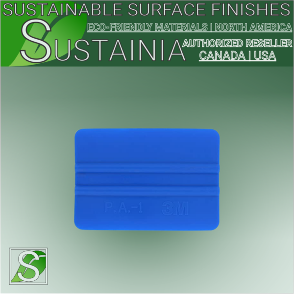 SSF-49290 | squeegee,squeegees | Sustainia