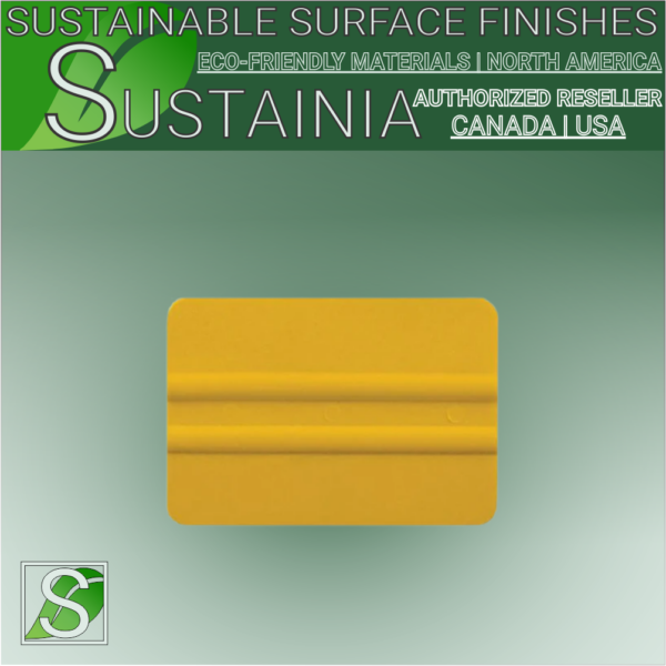 SSF-48557 | squeegee,squeegees | Sustainia