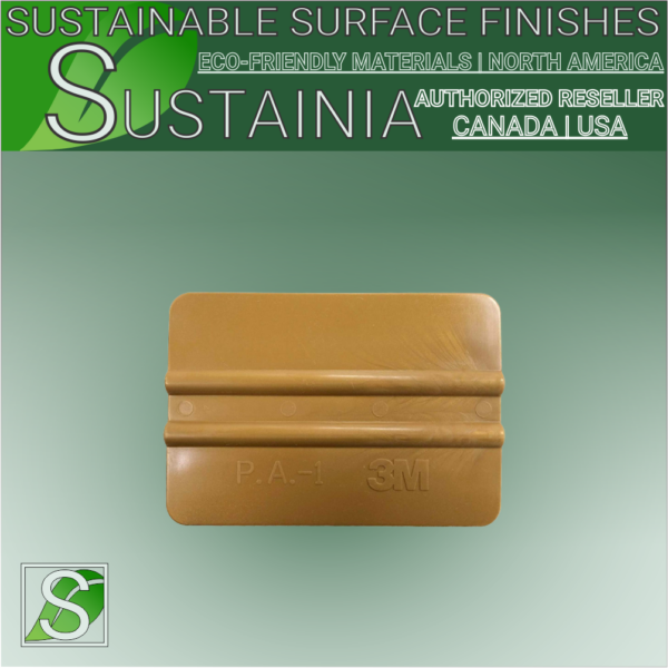 SSF-49289   squeegee,squeegees   Sustainia