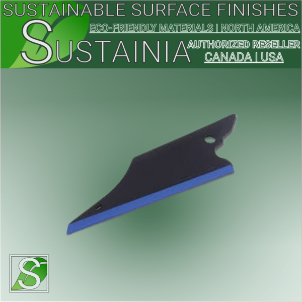 SSF-48561-BLUE | squeegees,squeegee | Sustainia