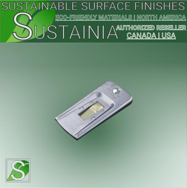 SSF-48556   installation tools for diy   Sustainia