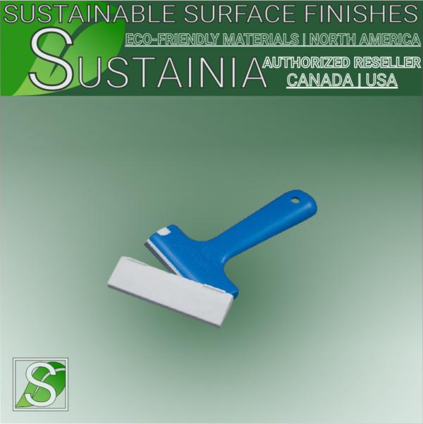 SSF-49249   Application Tools   Sustainia