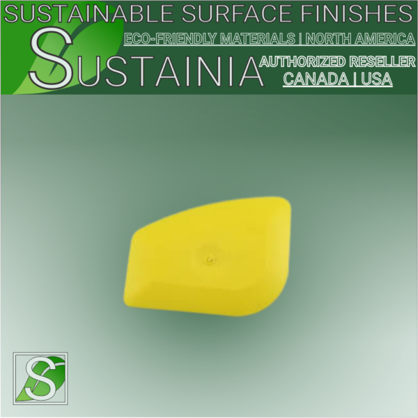 SSF-84884 | squeegee,squeegees | Sustainia