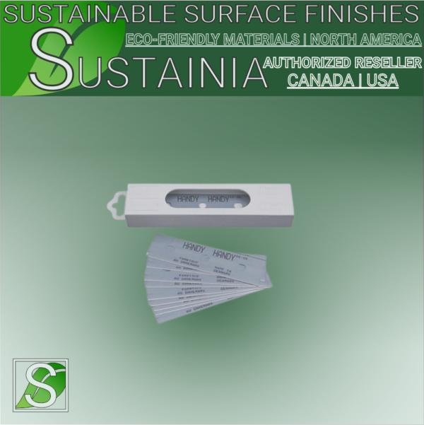 SSF-49187   Application Tools   Sustainia