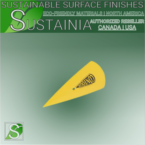 SSF-49313 | squeegee,squeegees | Sustainia