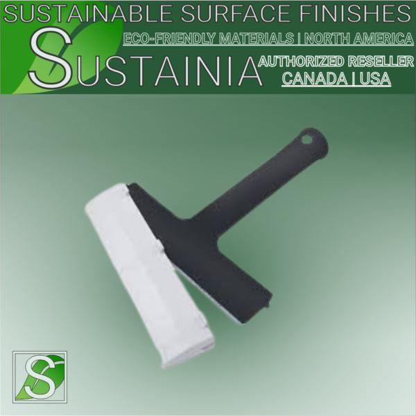 SSF-49254 | Application Tools | Sustainia