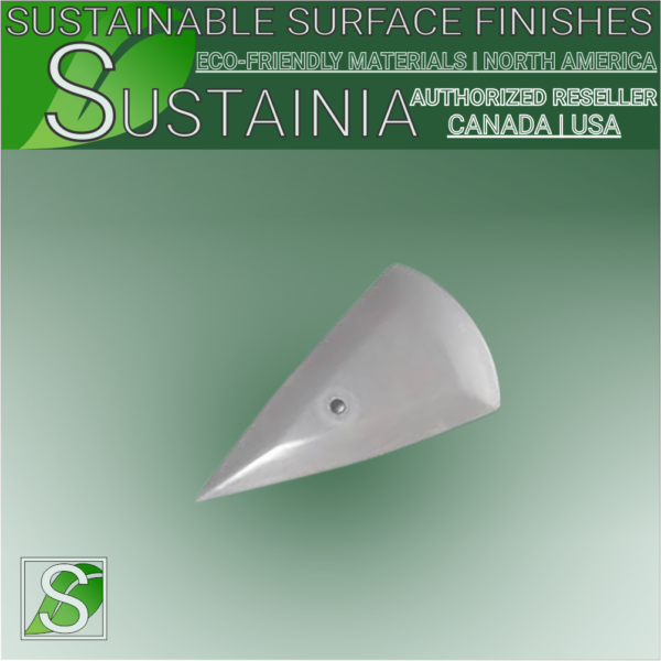 SSF-84850 | squeegee,squeegees | Sustainia