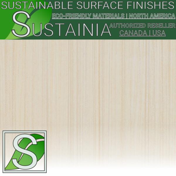 wood grain sustainia canada