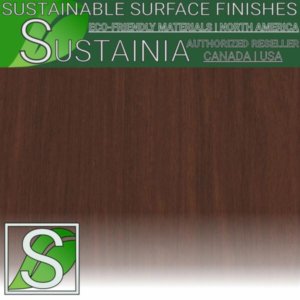 Sustainia - Wood Grain Series - 3M DI NOC wg-7024