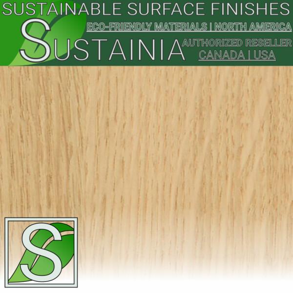 Dry Wood 3m di noc wallcoverings