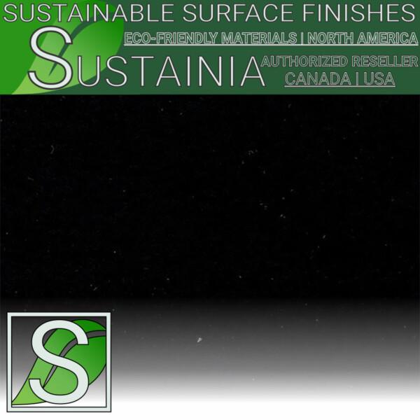 PS-007AR | single colour,sustainia,wallcoverings | Sustainia