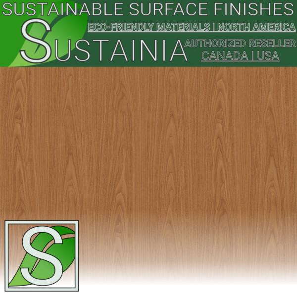 Fine Wood Dry Wood Wood Grain Wallcoverings 3M DI NOC