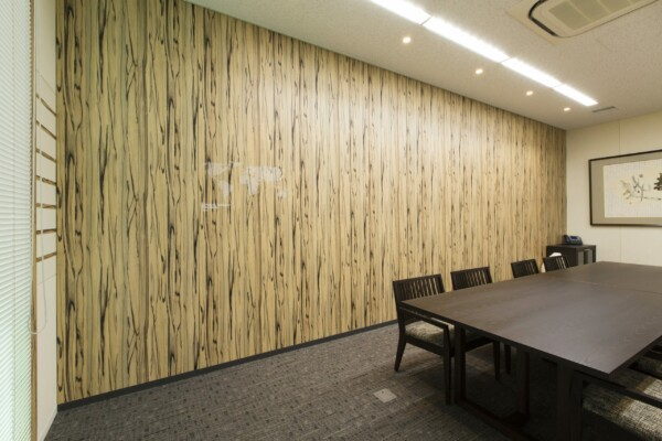 AM-1699 | advanced metallic,sustainia,wallcoverings | Sustainia