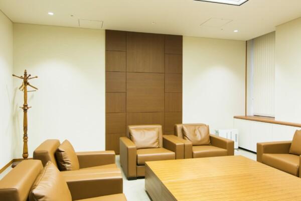 DW-2219MT | dry wood,sustainia,wallcoverings | Sustainia