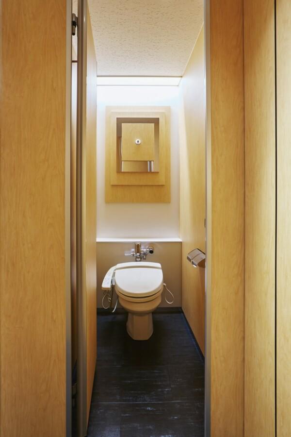 WG-2075 | wood grain,sustainia,wallcoverings | Sustainia
