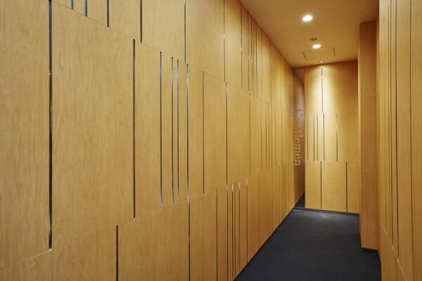 CH-2118 | metallic hairline,sustainia,wallcoverings | Sustainia