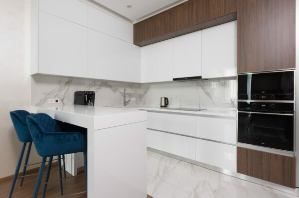 DW-2224MT | dry wood,sustainia,wallcoverings | Sustainia