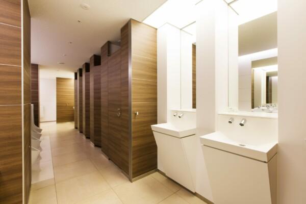 DW-2208MT | dry wood,sustainia,wallcoverings | Sustainia