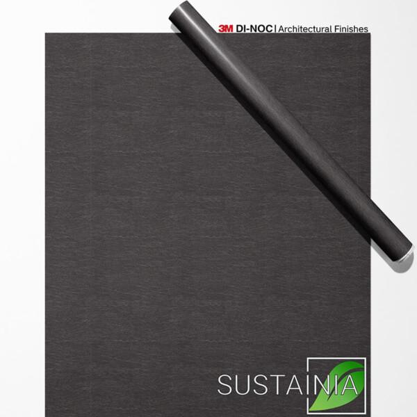 AE-1633 | mortar,stucco,sustainia,wallcoverings | Sustainia