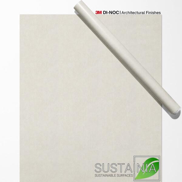 AE-1634 | mortar,stucco,wallcoverings,sustainia | Sustainia
