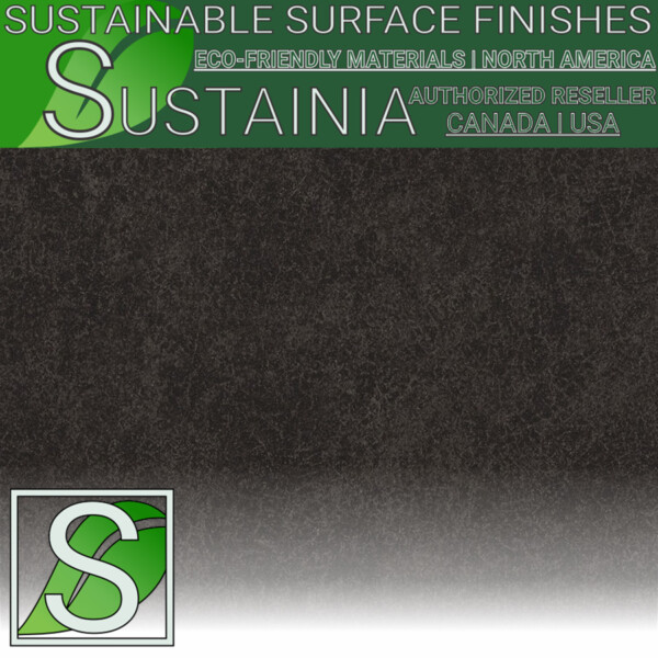 AE-1636 | mortar,stucco,sustaina,wallcoverings | Sustainia