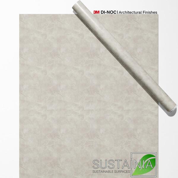 AE-1639 | mortar,stucco,sustaina,wallcoverings | Sustainia